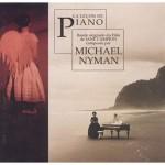 couverture-la-leçon-de-piano