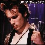 Jeff Buckley_Grace