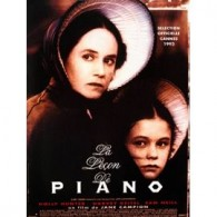 la-lecon-de-piano-affiche-originale