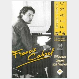 recueil-special-piano-n6-francis-cabrel