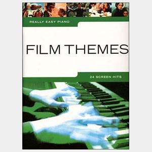 really-easy-piano-film-themes