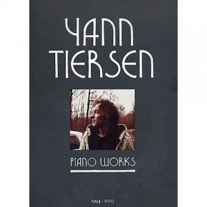 yann-tiersen-piano-works