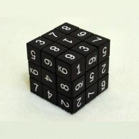 sudoku_cube