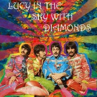 lucy_in_the_sky_with_diamonds-The_Beatles
