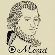 icône Mozart 300x300