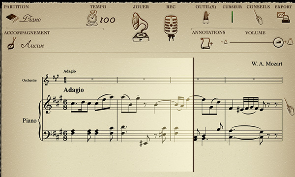 playmozart_screen_600x360