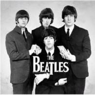 Beatles 300x300