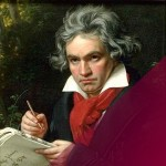 Beethoven difficile