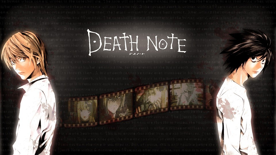 Death-Note-Wallpaper-Free