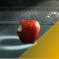 Death_note_apple
