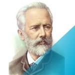 Tchaikovski facile
