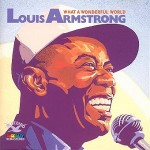 louis-armstrong-what-a-wonderful-world-300x300