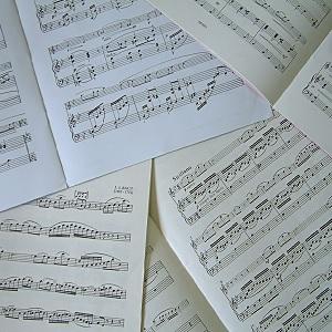 Trouver Une Partition De Piano Gratuite Ou Une Tablature Les Sites