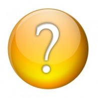 Question des lecteurs