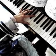 Apprendre le piano classique