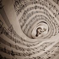 Oreille-musicale
