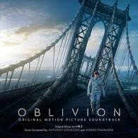 Oblivion_Bande_Originale