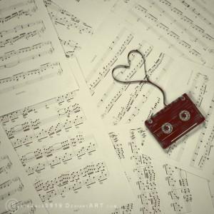 love_song_by_blackjack0919-d30xplt