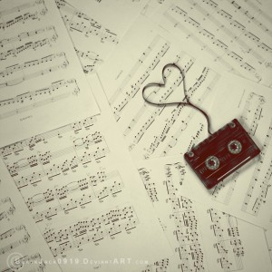 love_song_by_blackjack0919-d30xplt