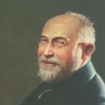 Erik Satie - Berceuse