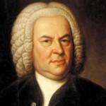Bach - 1er prélude