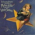 The Smashing Pumpkins - Goodnight
